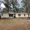 Mobile Home for Sale: Ranch, Mobile - Beaufort, SC, Beaufort, SC