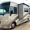 RV for Sale: 2015 Sunstar 27N