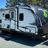 RV for Sale: 2018 M32
