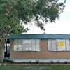 Mobile Home for Sale: Completely Remodeled 3 Bed/2 Bath, Largo, FL