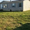 Mobile Home for Sale: OK, HASKELL - 2008 RIVERLAND multi section for sale., Haskell, OK