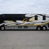RV for Sale: 2005 VANTARE H3-45 #4950