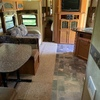 RV for Sale: 2012 TRACER 315OBHD
