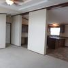 Mobile Home for Sale: 2013 Skyline