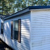 Mobile Home for Sale: NICE DOUBLE-WIDE W/ NEW METAL ROOF, NO CREDIT CHECK, Orangeburg, SC