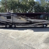 RV for Sale: 2006 Essex 4502