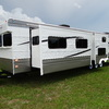 RV for Sale: 2019 MONTE CARLO