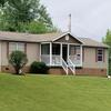 Mobile Home for Sale: Mobile/Manufactured,Residential, Double Wide - Lenoir City, TN, Lenoir City, TN