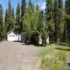 Mobile Home for Sale: Ranch, Manufactured Home - La Pine, OR, La Pine, OR
