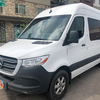 RV for Sale: 2019 SPRINTER 2500