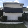 Mobile Home for Sale: Sweet 1/1 In a 55+ Pet OK Community, Largo, FL