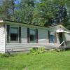 Mobile Home for Sale: Mobile Home - Stetson, ME, Stetson, ME