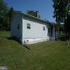 Mobile Home for Sale: Ranch/Rambler, Manufactured - GERRARDSTOWN, WV, Gerrardstown, WV