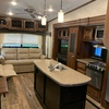 RV for Sale: 2015 EAGLE 355MBQS
