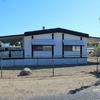 Mobile Home for Sale: Manufactured Home - Lake Isabella, CA, Weldon, CA