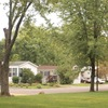 Mobile Home Lot for Rent: Mobile Home Lot for Rent in Eau Claire , Eau Claire, WI