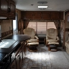 RV for Sale: 2010 Cruiser CTX 29