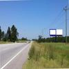 Billboard for Rent: GA-5003, Waynesboro, GA