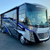 RV for Sale: 2021 GEORGETOWN 7 SERIES GT7 36D7
