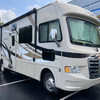 RV for Sale: 2015 ACE 29.2