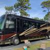 RV for Sale: 2017 KING AIRE 4519 600HP