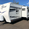 RV for Sale: 2007 TERRY 280FQ