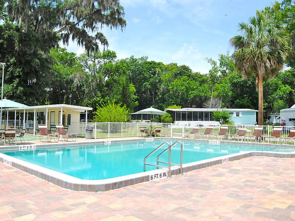 Mobole Homes In Daytona Beach Fl