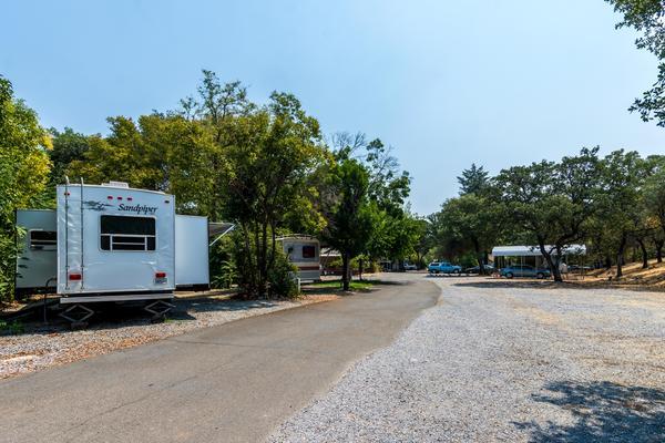 redding village mhp mobile home park for sale in redding ca 831826 rh mobilehomeparkstore com