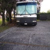 RV for Sale: 2003 ENDEAVOR 38PBDD