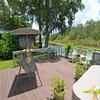 Mobile Home for Sale: Haines Creek Beauty, Leesburg, FL