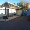 RV Lot for Rent: Latitude 33 RV, Apache Junction, AZ