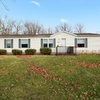 Mobile Home for Sale: Ranch, Manufactured - Bellflower, IL, Bellflower, IL