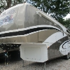 RV for Sale: 2010 CEDAR CREEK