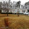Mobile Home for Sale: Mobile Home, Residential - PARKTON, NC, Parkton, NC