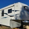 RV for Sale: 2008 BIGHORN