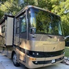 RV for Sale: 2005 AMBASSADOR 40PLQ
