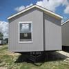 Mobile Home for Sale: Excellent Condition 2015 Legacy 18x76, 3/2, San Antonio, TX