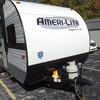 RV for Sale: 2021 AMERI-LITE ULTRA-LITE 198BH