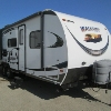 RV for Sale: 2013 Walkabout 24 RBK