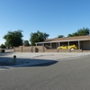 RV Lot for Rent: Palms RV Resort  Lot 331, Yuma, AZ