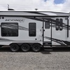 RV for Sale: 2020 ICONIC WIDELITE 3214IKG