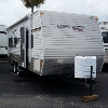 RV for Sale: 2013 AR-ONE 21FB