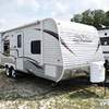 RV for Sale: 2013 JAY FLIGHT 22FB