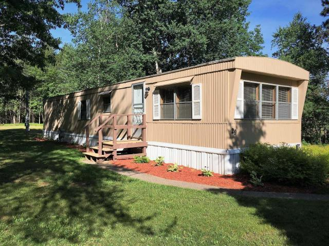 mobile home for sale in Minocqua, WI: 1 Story, Manufactured ... on chandeleur mobile homes, warren mobile homes, athens mobile homes, franklin mobile homes, brewster mobile homes, salem mobile homes, monterey mobile homes, mexico mobile homes, roseburg mobile homes, johnson mobile homes, belmont mobile homes, marshall mobile homes, remington mobile homes, bellingham mobile homes, saratoga mobile homes, lexington mobile homes, double wide mobile homes, columbia mobile homes, sparta mobile homes, superior mobile homes,