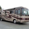 RV for Sale: 2005 DIPLOMAT 38PDQ