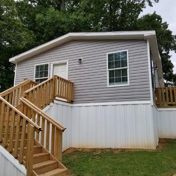 77 Mobile Homes for Sale near Auburn, GA