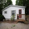Mobile Home for Sale: Mobile/Manufactured,Residential, Double Wide,Modular Home - Wartburg, TN, Wartburg, TN