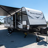 RV for Sale: 2021 TRAIL RUNNER 30USBH