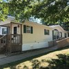 Mobile Home for Sale: 1991 Patriot