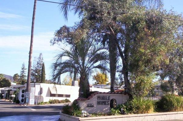 Rancho Del Sol - Directory - Mobile Home Parks in Yucaipa, CA on homes for rent in waco tx, homes for rent in vicksburg ms, homes for rent in yukon ok, homes for rent in white plains ny,